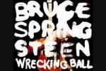 Bruce Springsteen: Jack Of All Trades