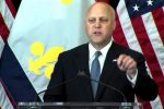 New Orleans Mayor Mitch Landrieu's Speech On Removing Confederate Monuments