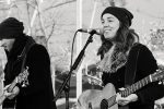 Brandi Carlile: Hold Out Your Hand