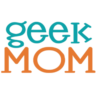 Geek Mom