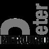 PM-Logo_600